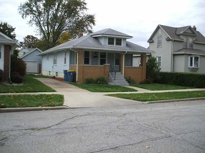 116 E 12TH ST, Mishawaka, IN 46544 - Photo 2