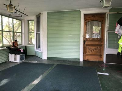 448 N WESTON ST, Rensselaer, IN 47978 - Photo 2
