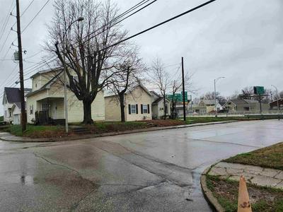 17 S WILLOW RD, EVANSVILLE, IN 47714 - Photo 1