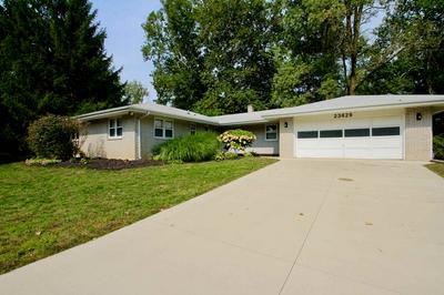 23629 DECAMP BLVD, Elkhart, IN 46516 - Photo 1