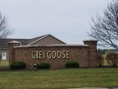 102 GREY GOOSE BLVD, Decatur, IN 46733 - Photo 1