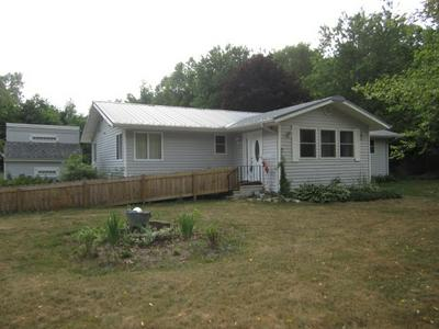 30164 COUNTY ROAD 22, Elkhart, IN 46517 - Photo 1