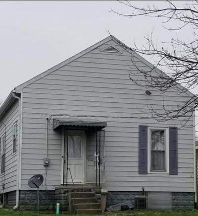 405 E FLORA ST, Washington, IN 47501 - Photo 2