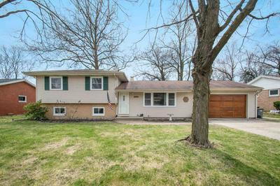 19210 DRESDEN DR, South Bend, IN 46637 - Photo 1