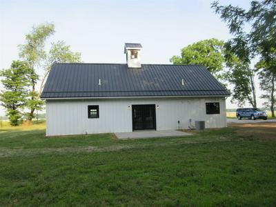 1506 S STATE ROAD 19, Bourbon, IN 46504 - Photo 2