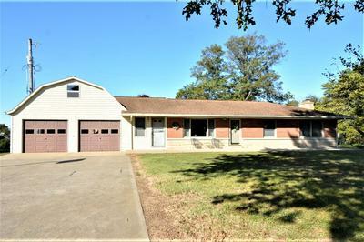 3433 CONSERVATION DR, Evansville, IN 47712 - Photo 1