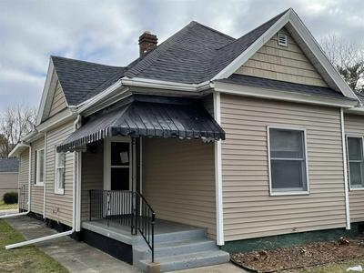 518 S GRANT ST, South Bend, IN 46619 - Photo 1