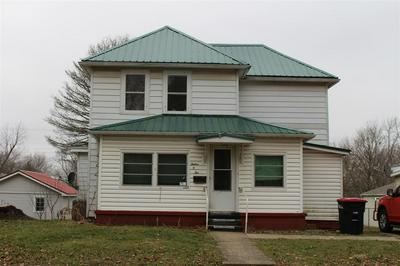 1202 S MCDONALD ST, ATTICA, IN 47918 - Photo 1