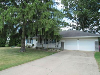 54976 4TH AVE, Elkhart, IN 46516 - Photo 2