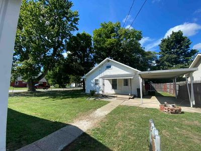 3745 S BOOTS ST, Marion, IN 46953 - Photo 2