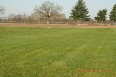 LOT 6 MAPLE CREST DR, Orland, IN 46776 - Photo 1