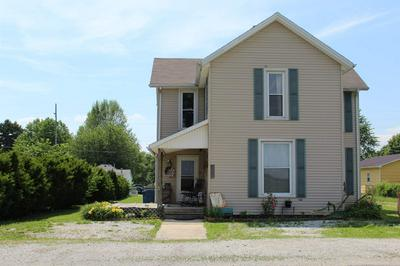 807 N JEFFERSON ST, Converse, IN 46919 - Photo 1