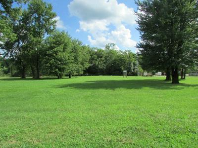 101 DEER LN, Lynnville, IN 47619 - Photo 1
