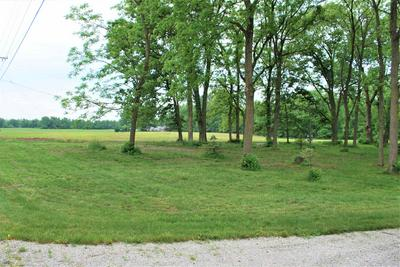 7091 S COUNTY ROAD 800 W, Daleville, IN 47334 - Photo 2