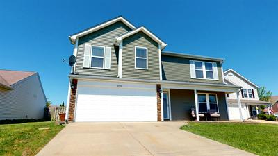 206 TRACKSIDE DR, Lafayette, IN 47905 - Photo 2
