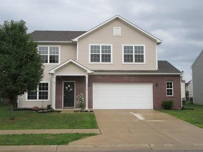 4025 THOMPSON DR, Marion, IN 46953 - Photo 1