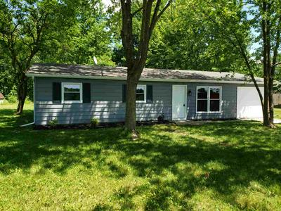 3947 COUNTY ROAD 59, Butler, IN 46721 - Photo 2