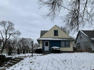601 E FAIRVIEW AVE, South Bend, IN 46614 - Photo 1