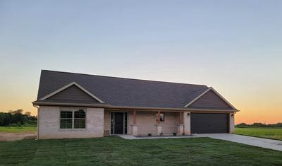 721 S CATHY DRIVE, Princeton, IN 47670 - Photo 1