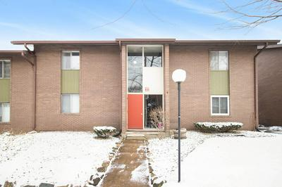 2500 TOPSFIELD RD UNIT #, South Bend, IN 46614 - Photo 2