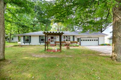 55495 CR 131 ROAD, Middlebury, IN 46540 - Photo 1