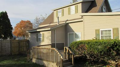 105 E NORTH ST, Dunkirk, IN 47336 - Photo 2