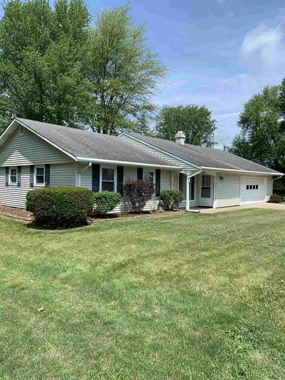 2345 SUNSET DR, Warsaw, IN 46580 - Photo 1