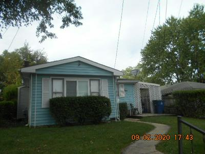 925 E 27TH ST, Marion, IN 46953 - Photo 1