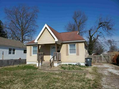 1716 KECK AVE, EVANSVILLE, IN 47711 - Photo 2