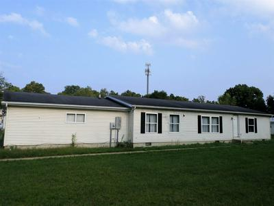 57022 TOWER RD, Elkhart, IN 46516 - Photo 1