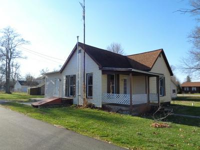 155 JEFFERSON ST, ROME CITY, IN 46784 - Photo 1