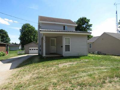 644 SIMON ST, Kendallville, IN 46755 - Photo 1