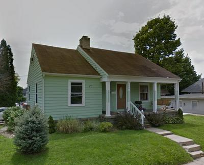 108 E COTTAGE GROVE AVE, Bloomington, IN 47408 - Photo 1
