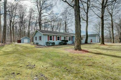 3230 E MAPES RD, KENDALLVILLE, IN 46755 - Photo 2