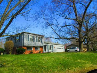 3526 INDIANBROOK DR, LAFAYETTE, IN 47909 - Photo 2