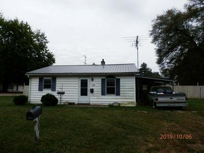 1330 W CRANDALL ST, MITCHELL, IN 47446 - Photo 2
