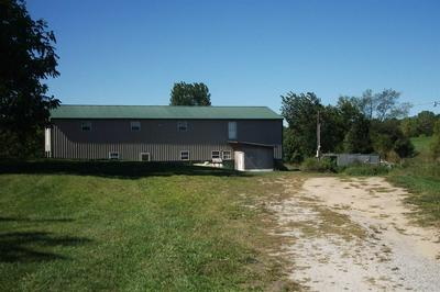 9623 N 1000 E, Kendallville, IN 46755 - Photo 2
