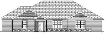 10940 FENTON CV, Roanoke, IN 46783 - Photo 1