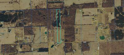 0 COUNTY ROAD 64, Spencerville, IN 46788 - Photo 1