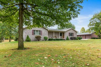 909 S 700 E, Marion, IN 46953 - Photo 1