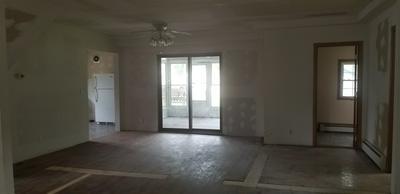 330 E GRIFFITH ST, Galveston, IN 46932 - Photo 2