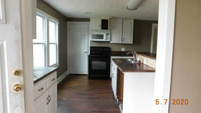 846 S INDIANA AVE, French Lick, IN 47432 - Photo 2