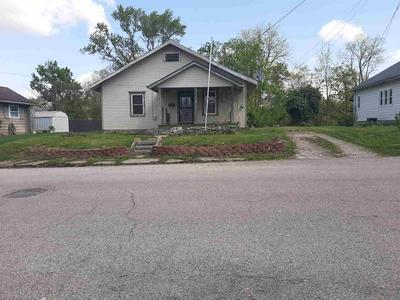 411 17TH ST, Bedford, IN 47421 - Photo 1