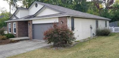 742 WOODBINE, Terre Haute, IN 47803 - Photo 2
