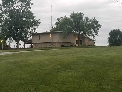 4326 S STATE ROAD 162, Huntingburg, IN 47542 - Photo 2