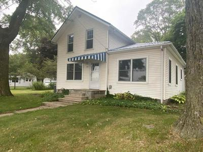 525 S MAIN ST, Middlebury, IN 46540 - Photo 1