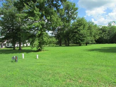 101 DEER LN, Lynnville, IN 47619 - Photo 2