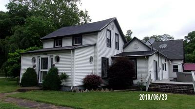 274 GREEN ST, Perrysville, IN 47974 - Photo 1
