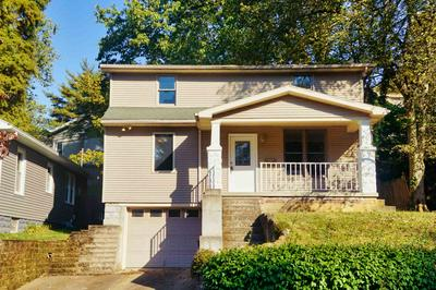 2825 EDGEWOOD DR, Evansville, IN 47712 - Photo 1