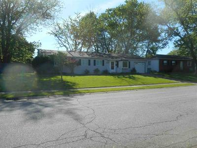 1204 MICHIGAN AVE, Mishawaka, IN 46544 - Photo 2
